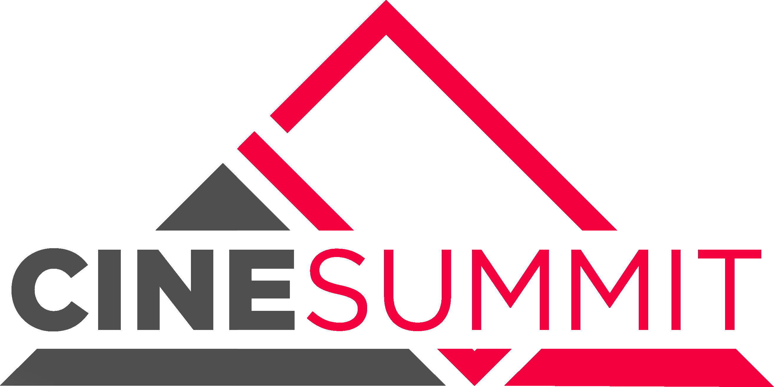 CineSummit