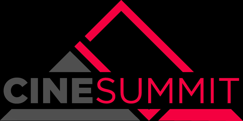 CineSummit
